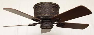 hugger style ceiling fan copper canyon cheyenne ceiling hugger fan rustic lighting fans