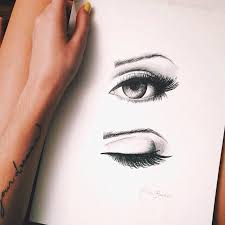 97 best drawings images on pinterest drawing ideas draw and