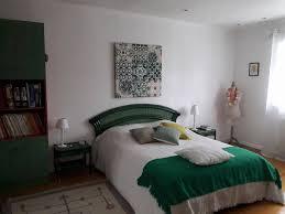 ouvrir des chambres d h es chambres d hotes un nid en meuse lorraine tourisme