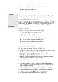 Resume Templates Uk Cover Letter Uk Resume Template Uk Resume Template Word Uk Resume