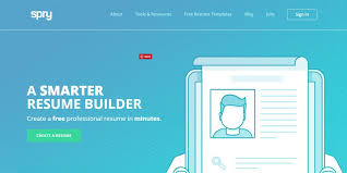 Professional Resume Builder Best Professional Online Resume Builders Css Author