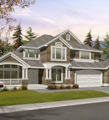 Country Craftsman House Plans with Story Craftsman Style Homes One Story Craftsman Style House Plans