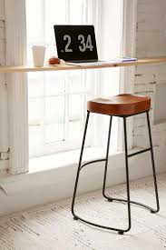 122 best chairs images on pinterest counter stools chairs and
