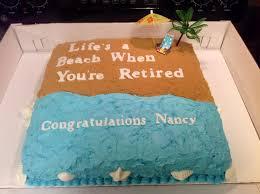 best 20 retirement cakes ideas on pinterest retirement clock