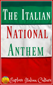 Irish Flag Vs Italian Flag The Italian Flag Colors Facts And Pictures