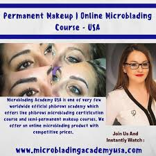 Makeup Classes Nashville Tn Best 25 Semi Permanent Makeup Ideas On Pinterest Semi Permanent