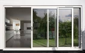 pet door in sliding glass glass slider doggie door