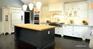 amish kitchen cabinets illinois kitchen cabinets amish malekzadeh me