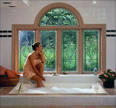 furniture amazing anderson bay window cost window installation