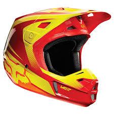 motocross helmets for sale fox motocross helmets sales at big discount up to 69 fox
