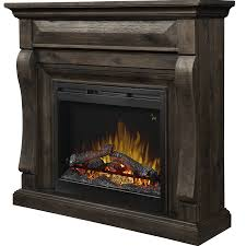 dimplex electric fireplace parts image collections home fixtures
