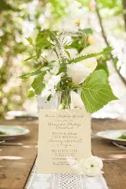 plantable wedding invitations plantable wedding invitations sndclsh plantable wedding