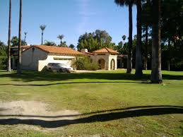 Movie Stars Homes by Barbara Hutton Cary Grant Home Palm Springs Palm Springs