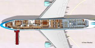 layout of air force one vc 25a layout 747 based sam 28000 and 29000 1990 present air