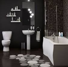Modern Bathroom Suites Contemporary Shower Bath Basin  Toilets - Designer bathroom suites