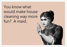 House Cleaning Memes - house cleaning is not funny friday dialogue from the depths