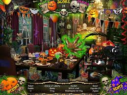 halloween games best images collections hd for gadget windows