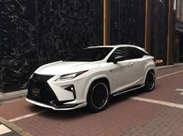 lexus rcf widebody artisan lexus rx wide body automotive99 com