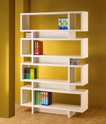 Book Shelf Walmart Furniture Handsome Beauty White Bookshelf And How Make