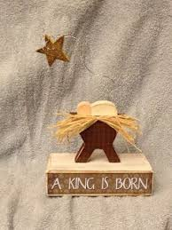 Wood Craft Gifts Ideas by 257 Best Christmas Wooden Crafts Decorations Images On Pinterest