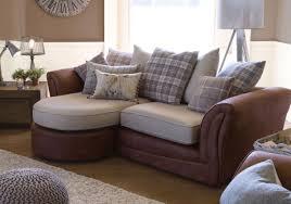 Small Corner Sofa Bed Sofa Corner Sofas Refreshing Corner Sofas Yes Or No U201a Splendid