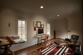Rugs For Hardwood Floors Area Rugs For Dark Hardwood Floors Home Office Traditional With