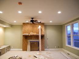 light for living room ceiling living room ceiling recessed lighting recessed lighting living