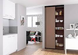 porte meuble cuisine sur mesure meuble cuisine sur mesure urbantrott com