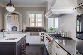 kitchen remodeling u0026 design custom architects u0026 designers