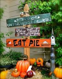 15 outdoor thanksgiving decoration ideas always in trend always