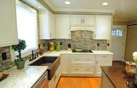 small kitchen makeover ideas on a budget 100 kitchen makeover ideas stunning diy kitchen ideas small