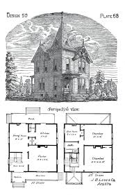 Small Victorian Cottage House Plans Stone Cottage Floor Plans U2013 Laferida Com