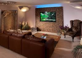 Wohnzimmer Interior Design Luxus Interior Licht Design Von Design By Torsten Müller Homify