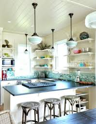 hanging lights kitchen schoolhouse pendant lighting kitchen pendant lights suitable for
