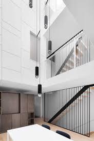 level floor 23 genius split level floor home design ideas