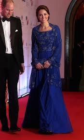 kate middleton dresses kate middleton u0027s best red carpet looks hello us