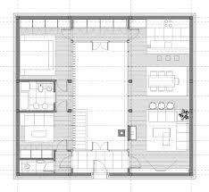 Tuscan Villa House Plans House Plans With Atrium Escortsea