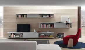 Modern Tv Wall Units Wall Unit Designs 2016 Modern Tv Wall Unit Designs 2016 Colorful And
