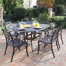 Sale Patio Chairs Lowes Outdoor Dining Intricate Patio Furniture Clearance Covers