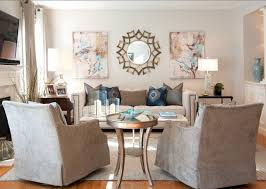 modern interior paint colors for home interior paint colors picmia