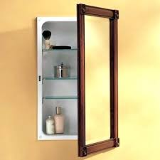 medicine cabinets 36 inches wide recessed medicine cabinet 36 15 x 36 recessed medicine cabinet