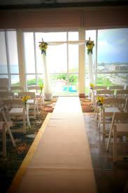 wedding venues in sarasota fl the lido resort weddings get prices for wedding venues in fl
