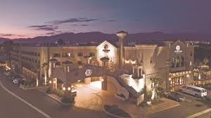 hotels in pasadena ca near bowl parade doubletree rosemead hotel near los angeles
