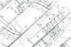 architectural plans images u0026 stock pictures royalty free