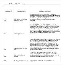 inventory worksheet template u2013 14 free word excel pdf documents