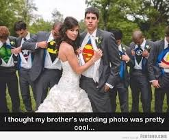 Funny Couples Memes - 50 very funny couple photos and pictures