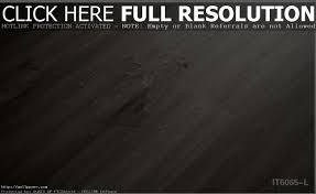 Installing Laminate Flooring Over Linoleum Floor Can I Lay Laminate Flooring Over Linoleum How To Install