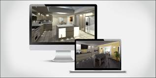 interior ho ikea interior preeminent design designer us