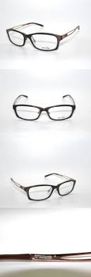 where to buy chocolate glasses eyewear accessories 179249 guess kids blue 9131 eyeglasses frames