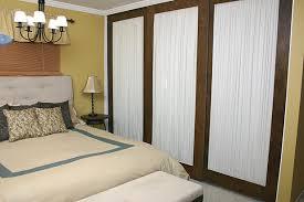 Closet Door Coverings How To Repurpose Mirrored Closet Doors Mirrored Closet Doors